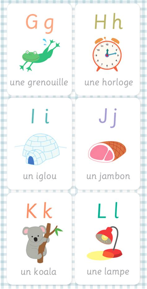 printable french alphabet flash cards french alphabet flash cards mr printables