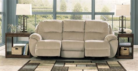 berkline sofa recliner berkline leather reclining sofa reclining sofas for sale