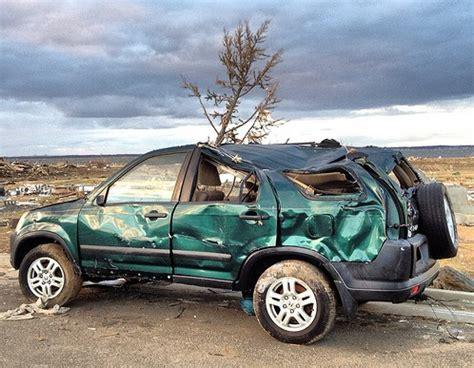 hurricane sandy car insurance damage   Connelly Campion