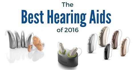 best hearing aids reviews best hearing aid reviews consumer reports wisata dan