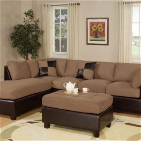 3 piece sofa set cheap simple living room with cheap microfiber faux leather 3