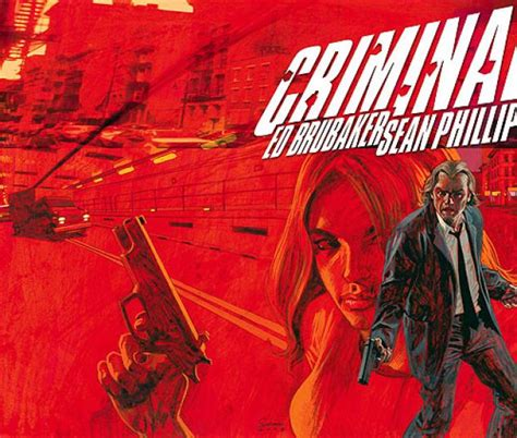 criminals volume 4 fourgy criminal vol 1 coward trade paperback icon comic