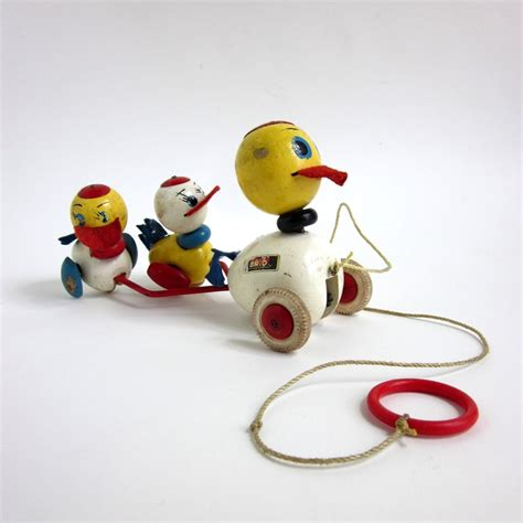 brio baby toys 128 best images about brio on pinterest pull toy