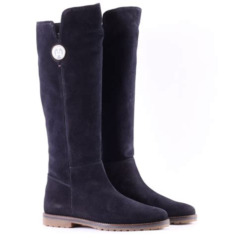 Kickers Boot New 710 the gallery for gt kickers womens shoes
