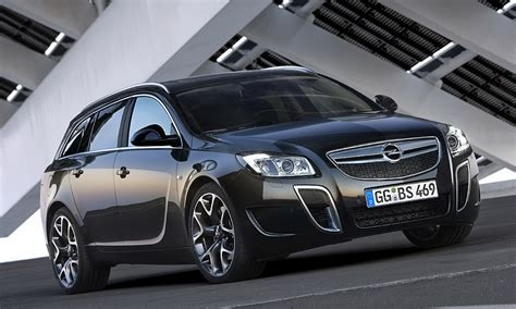 opel insignia 2015 opc 2014 opel insignia opc sports tourer latest hd wallpapers
