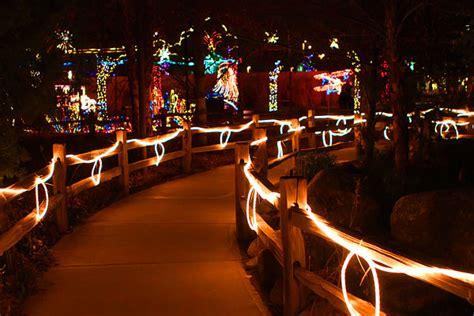 river of lights kevin amanda food travel blog