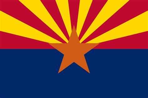 arizona state colors arizona facts the arizona experience landscapes