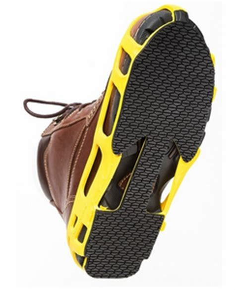 image slip resistant shoe covers
