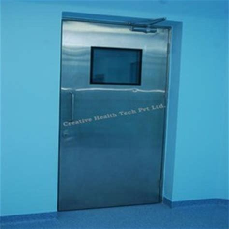 stainless steel hospital swing doors stainless steel doors ss door price