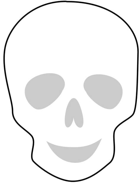 imgs for gt sugar skull template