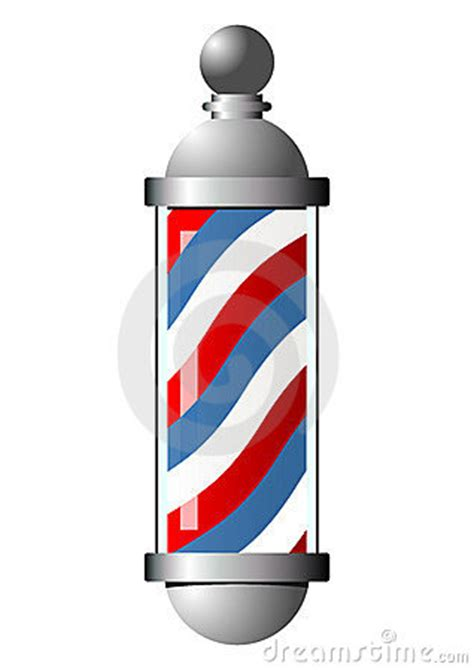 barber pole royalty free stock images image 2651599