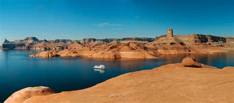 house boats lake powell lake powell houseboat reservations