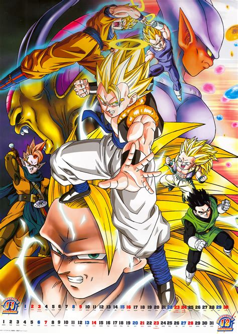 imagenes vectoriales de dragon ball im 225 genes de dragon ball kai z gt af taringa