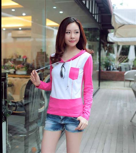 Sweater Ro Sweater Wanita Rajut Pink Termurah Dan Terbaru sweater terbaru cardigan with buttons