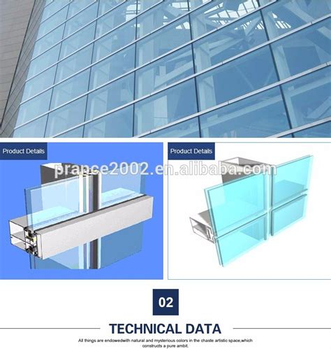 curtain wall types pdf curtain wall architecture wikipedia