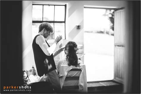 Wedding Hair And Makeup Uckfield by Wedding Hair And Makeup Uckfield Newhairstylesformen2014