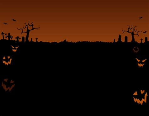 free halloween powerpoint background download powerpoint hd elegant halloween background 2015