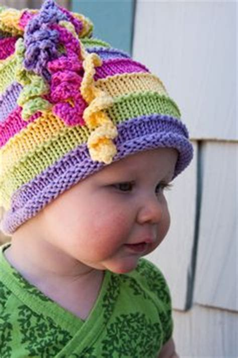 hats for children 1000 ideas about children s knitted hats on