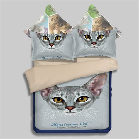 cat bedding sets popular kitty cat bedding buy cheap kitty cat bedding lots