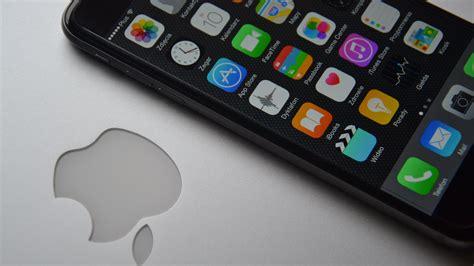 wallpaper 4k ultra hd for iphone 6 iphone 6 4k wallpaper wallpapersafari