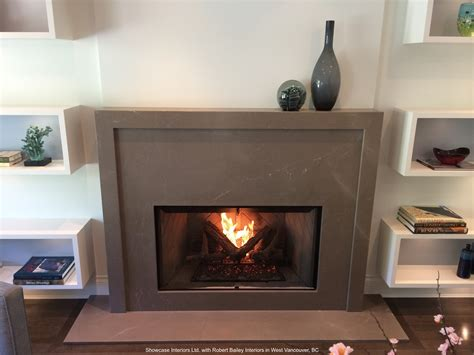 Electric Fireplaces Vancouver by Gas Fireplace Inserts Vancouver Bc Fireplaces