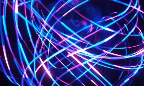 light up rave accessories rave lights www pixshark com images galleries with a bite