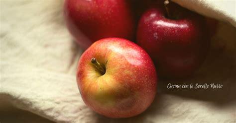 alimenti contro diabete mele contro il diabete e altre malattie cardiovascolari