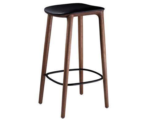 Artisan Bar Stools by Artisan Neva Bar Chair