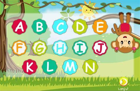 Mengenal Angka Usia 4 6 Tahun ayo mengenal huruf dan angka apl android di play