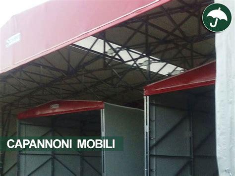 capannoni in vendita a parma capannoni mobili a parma con un sistema di coperture a