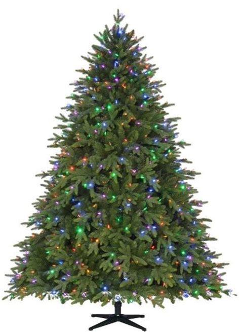 hooville christmas tree for sale halesite department tree sale 12 2 12 4 16 the huntingtonian