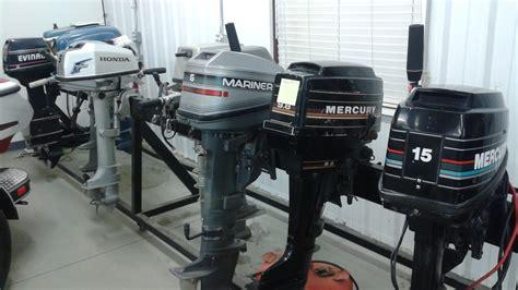 used boat motors colorado boat motors for sale kicker bracket gas tanks