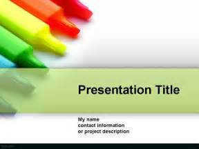 powerpoint template education education powerpoint template 5 แจก powerpoint template สวยๆ