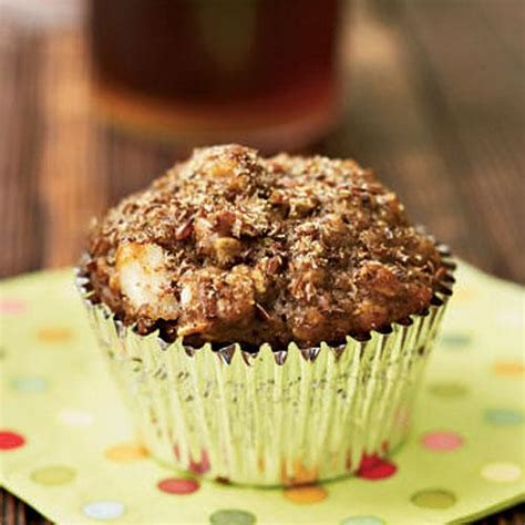 morning muffins cooking light morning muffins healthy muffin recipes cooking light