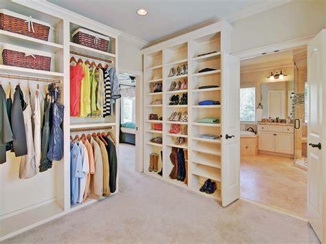 Big Closet Stories by