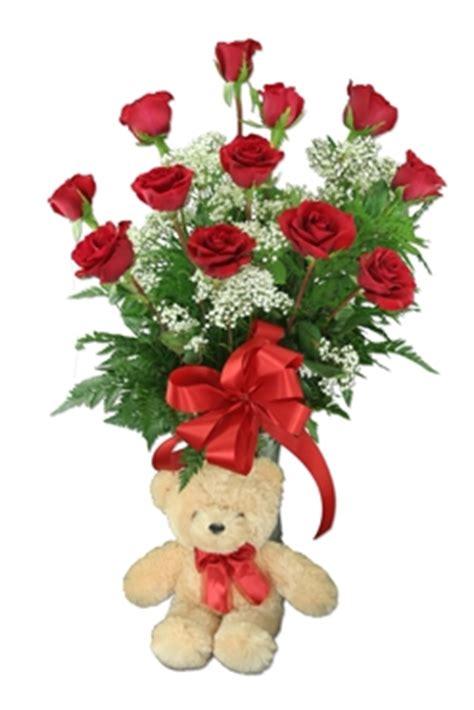 delivered valentines gifts flowerwyz valentines day flowers valentines flowers