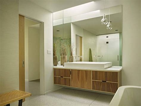 Mid Century Modern Bathroom Lighting Interior The Best Mid Century Modern Bathroom Lighting With Pomoysam