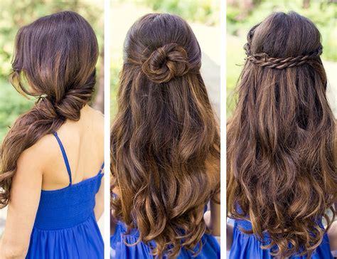 cute hairstyles luxy hair cute hairstyle luxy hair trusper