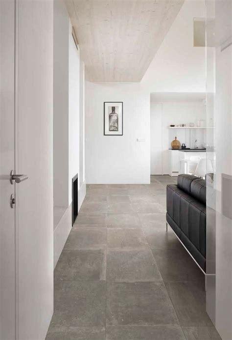 piastrelle sintesi piastrelle gres porcellanato sintesi poseidon pavimenti