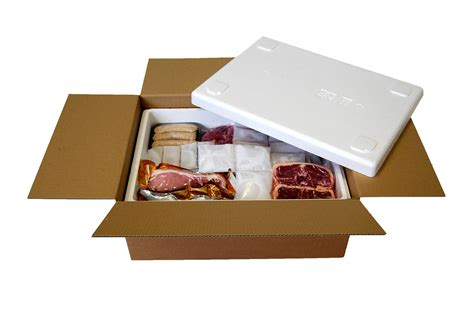 card materials uk polystyrene food boxes delivery boxes for fish