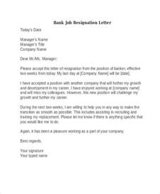 Immediate Resignation Letter For Career Growth 39 Resignation Letter Exles Free Premium Templates