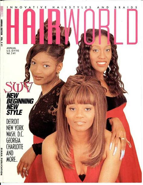 taj in swv hairstyles the hairstyles 90s swv pinterest the o jays and
