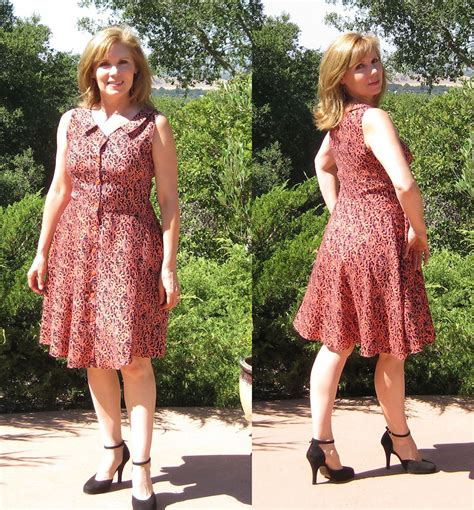 hawthorn pattern review colette patterns hawthorne 1026 pattern review by
