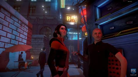 dreamfall chapters the longest journey moe si pojawi na ps4 test de dreamfall chapters sur ps4 xbox one jvl