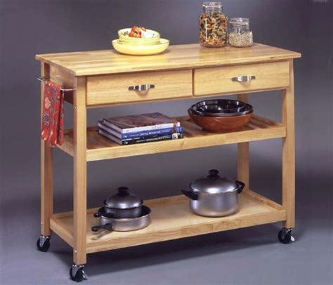 home styles 5216 95 solid wood top kitchen island cart in cheap home styles 5216 95 solid wood top kitchen cart