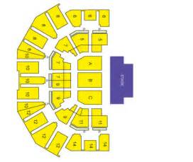 Liverpool Echo Arena Floor Plan by Echo Two At Echo Arena Liverpool