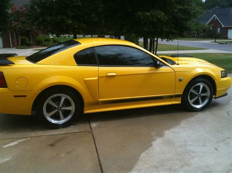 2004 mach 1 mustang 2004 ford mustang mach 1 28 images 2004 ford mustang
