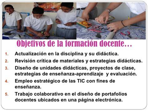 actualizacion de registro nacional de docentes bilingues desarrollo del curr 237 culo y formaci 243 n de profesores