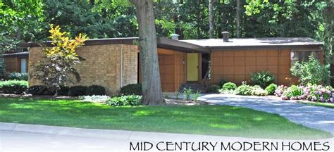 what is a mid century modern home tour de lafayette mid century modern homes