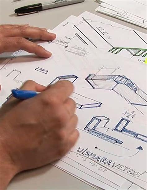 Costruire Una Doccia by Come Costruire Una Doccia In Vetro Il Progetto